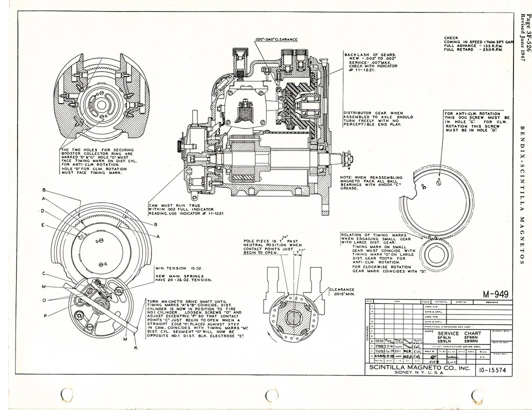 looking for a p u0026w r-1830 engine diagrams  plans or schematics